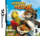 Over the Hedge on DS - Gamewise