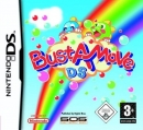 Bust-A-Move DS Wiki - Gamewise