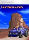 HuntersLunch