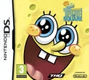 SpongeBob's Truth or Square (US sales) [Gamewise]