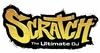 Scratch: The Ultimate DJ'