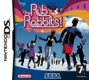 The Rub Rabbits! on DS - Gamewise