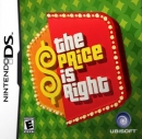 The Price is Right [Gamewise]