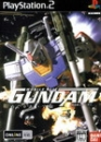 Mobile Suit Gundam: Encounters in Space [Gamewise]