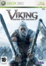 Viking: Battle for Asgard for X360 Walkthrough, FAQs and Guide on Gamewise.co