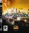 Need For Speed: Undercover on PS3 - Gamewise