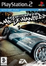 Need for Speed: Most Wanted on PS2 - Gamewise