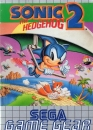 Gamewise Sonic the Hedgehog 2 (8-bit) Wiki Guide, Walkthrough and Cheats