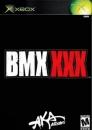 BMX XXX