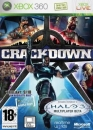 Crackdown Wiki - Gamewise