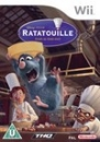 Ratatouille for Wii Walkthrough, FAQs and Guide on Gamewise.co