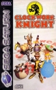 Clockwork Knight [Gamewise]