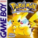 Pokemon Yellow: Special Pikachu Edition | Gamewise