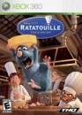 Ratatouille | Gamewise