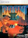 Doom II