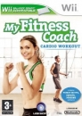 Gold's Gym: Cardio Workout for Wii Walkthrough, FAQs and Guide on Gamewise.co