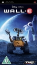 Wall-E for PSP Walkthrough, FAQs and Guide on Gamewise.co