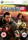 Mass Effect 2 [Gamewise]
