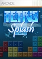 Tetris Splash