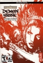 Forgotten Realms: Demon Stone boxart