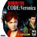 Resident Evil - Code: Veronica