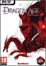 Dragon Age: Origins for PC Walkthrough, FAQs and Guide on Gamewise.co