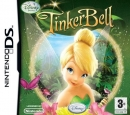 Gamewise Disney Fairies: Tinker Bell Wiki Guide, Walkthrough and Cheats