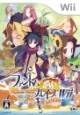 Phantom Brave: We Meet Again Wiki on Gamewise.co