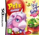 Petz Fantasy(duplicate)'