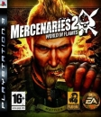 Mercenaries 2: World in Flames on PS3 - Gamewise