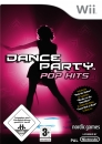 Dance Party: Pop Hits on Wii - Gamewise