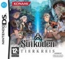 Suikoden Tierkreis Wiki on Gamewise.co