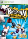 Rayman Raving Rabbids Wiki on Gamewise.co