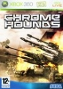Chromehounds Wiki on Gamewise.co