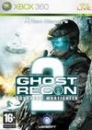 Tom Clancy's Ghost Recon Advanced Warfighter 2 for X360 Walkthrough, FAQs and Guide on Gamewise.co