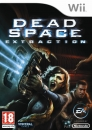 Dead Space Extraction Wiki on Gamewise.co