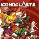 Iconoclasts