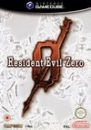 Gamewise Resident Evil Zero Wiki Guide, Walkthrough and Cheats