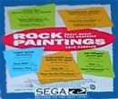 Rock Paintings / Hot Hits