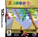 Snood 2: On Vacation on DS - Gamewise