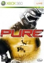 Pure for X360 Walkthrough, FAQs and Guide on Gamewise.co