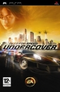 Need for Speed: Undercover for PSP Walkthrough, FAQs and Guide on Gamewise.co