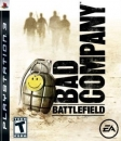 Battlefield: Bad Company for PS3 Walkthrough, FAQs and Guide on Gamewise.co