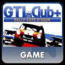 GTI Club+'