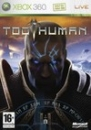 Too Human for X360 Walkthrough, FAQs and Guide on Gamewise.co