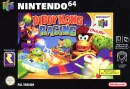 Gamewise Diddy Kong Racing Wiki Guide, Walkthrough and Cheats