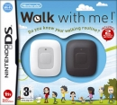 Personal Trainer: Walking on DS - Gamewise
