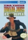 The Young Indiana Jones Chronicles