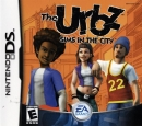 The Urbz: Sims in the City (all regions sales)