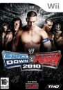 Gamewise WWE SmackDown vs. Raw 2010 Wiki Guide, Walkthrough and Cheats
